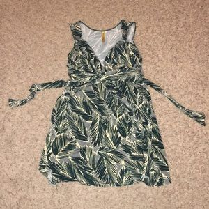 Rachel Pally Athena Dress